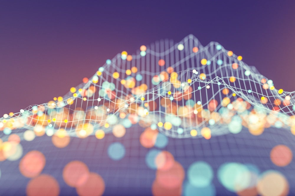 Intent Data: Why Speed Is the Key to Greater Sales Revenue